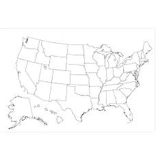usa coloring pages coloring pages epic map of coloring page fee outline plain no pages labels usa coloring pages