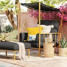 best patio chairs for 2021 decor