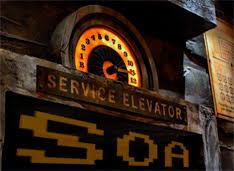 Реферат Расширенная интеграция сервисов в направлении  Реферат 11 Расширенная интеграция сервисов в направлении создания производственного соглашения об уровне