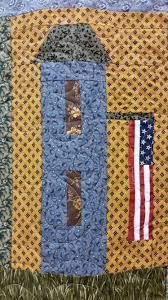 Quilts Mid-Atlantic Quilt Festival 2015 | Quilts - Buildings ... & Quilts Mid-Atlantic Quilt Festival 2015 Adamdwight.com