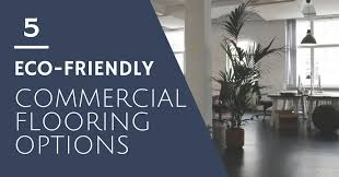there are countless commercial flooring options available to fit your company s needs and aesthetics however many portland and seattle area businesses