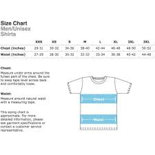 Los Angeles Apparel Size Chart Supacaz California Collection T Shirt Star Fade Cycling
