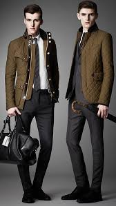 Quilted Jackets & Puffer Jackets for Men   Cotton quilts, Quilted ... & Quilted Jackets & Puffer Jackets for Men Adamdwight.com