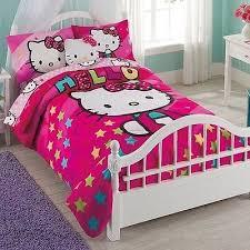 Captivating Hello Kitty Bedroom Set Twin Within Fascinating Hello Kitty  Bedroom Set Twin Pink Hello Kitty Twin
