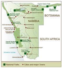 alexa safaris southern african tours