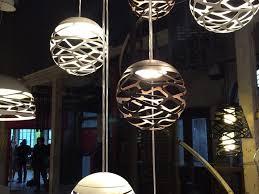 contemporary lighting. Contemporary Lighting