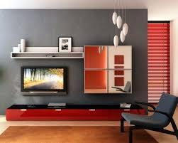 decoration home interior. Beautiful Decoration Impressive Home Interior Design For Living Room Ideas Drawing Decoration  Lights And Decoration Home Interior O