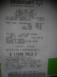 ripoff report greendot moneypak complaint review greenville 0author 1consumer 0employee owner larr is this