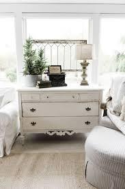 Best 25+ Cottage decorating ideas on Pinterest   Cottage diy decor ...