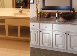 used kitchen furniture. furniture diy kitchen cabinets door replacement tips diy used