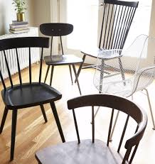 round back dining chair. Full Size Of Kitchen And Dining Chair:wonderful High Back Chairs White Tufted Round Chair