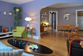 living room paint colors ideas picture juat house decor picture