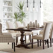 White Chair Dining Table Roma And Set Chairs Argos Orlanpressfo