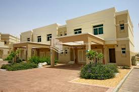 2 bedroom townhouse for rent. spectacular 2 bedroom townhouse for rent 24 as companion house decor with o