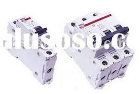 digital amp meter wiring diagram wiring diagram for car engine digital volt meter wiring diagram likewise dc meter wiring diagram further one wire alternator wiring to