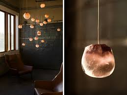 84 series by omer arbel for bocci photography by fahim kassam