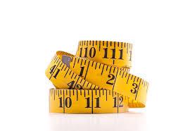 find a bariatric program search tape mere