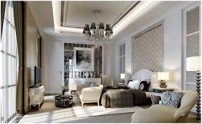 Luxury Master Bedroom Furniture Bedroom Sexy Master Bedrooms Pictures Of Beautiful Bedroom Suite
