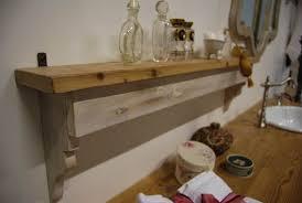 Mobili Bagno Legno Naturale : Top bagno in legno mobile da stile provenzale mobili