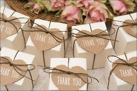 Innovative And Affectionate Wedding Gift Thank You Note Wordings