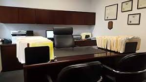 large office space. sublease 1 or 2 large furnished windowed offices in a modern law office space 11u0027 x 17u0027 and 12u0027 full service 24 hour doorman building