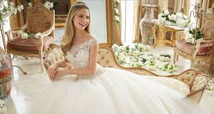 Find a Morilee Authorized Dress Retailer | Morilee