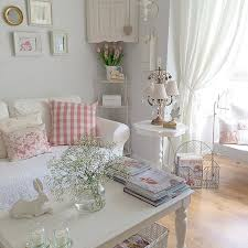 shabby chic furniture living room. best 25 shabby chic living room ideas on pinterest wall clock decor groupings and apartment furniture
