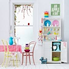 pastel color furniture. colour design in the kitchen furniture plate colored pastel color