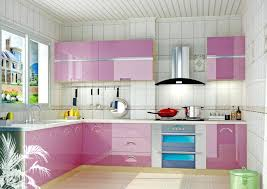 pink kitchen appliances baby accessories uk for inspiration