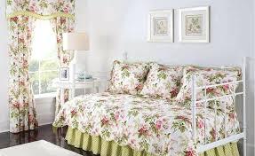 turtle crib bedding sets bedroom baby girl toddler bedding sets toddler comforter boy pink toddler duvet