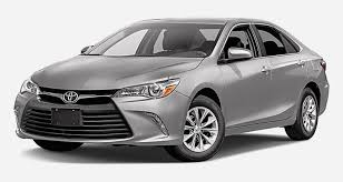 toyota new car release 2015Coming Soon 10 Cars Worth Waiting For  Consumer Reports