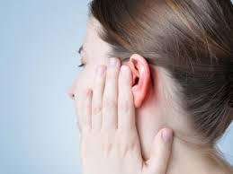 Image result for ear images