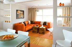 orange living room furniture. Burnt Orange Living Room Bedrooms Ideas And White Bedroom Furniture Accessories Uk .