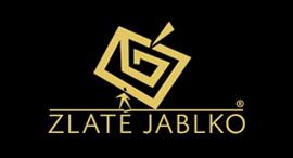 Zlaté Jablko Zlín Slevový Kupón červenec 2019 Slevovykuponnet