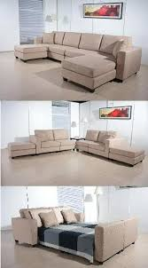 space furniture toronto. modern sensibility 5 tips to making your small space appear and space furniture toronto