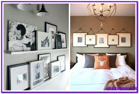 wall decor for large walls art home photo frames bedroom white accessories house medium size of on wall art frames for bedroom with wall art ideas for bedroom coachleon
