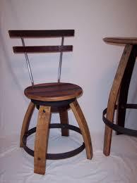 used wine barrel furniture. Wine Barrels Furnitures Used Barrel Furniture
