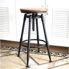 Table Haute Et Chaise Table Chaise Bar Table Haute Et Chaise