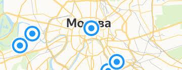 «Шторы тесьма отделочная» — Шторы — купить на Яндекс ...