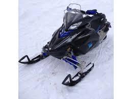yamaha snowmobiles for sale 1,171 snowmobiles Yamaha Outboard Gauge Wiring Diagram at 02 Yamaha Viper 700 Tach Wiring Diagram