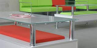 toughened glass cut to size for table tops