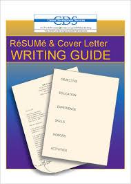 Optician Resumes 16 Professional Resume Templates Free Pdf Word Psd Samples