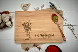 cutting board personalized wedding gifts for bride christmas Wedding Gift Ideas Under 20 Wedding Gift Ideas Under 20 #31 wedding gift ideas under 20