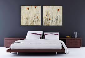 ideas decorate your bedroom walls ptm lifestyle modern wall designs entertainment center unit contemporary decor garden