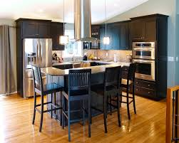 Eat In Kitchen Eat In Kitchens Islands Bel Air Construction Maryland