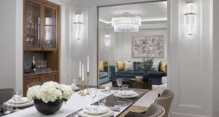 Dt Designs Ltd Ga Group Luxury Hotel And Residential Interior Design