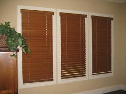 Decorating Brown Living Room Curtains Featuring Window Blinds Country Window Blinds