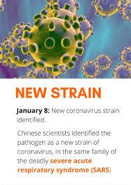 Asia ramps up defence against coronavirus