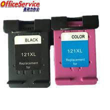 Shop <b>Hp</b> Deskjet F4280 Ink Cartridge - Great deals on <b>Hp</b> Deskjet ...