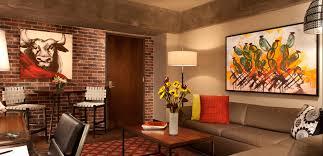 San Antonio Hotel Suites 2 Bedroom San Antonio Riverwalk Hotel Accommodations Hotel Contessa